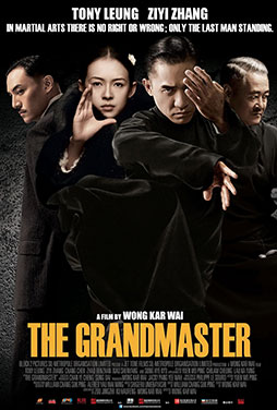 The-Grandmaster-51