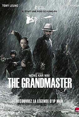 The-Grandmaster-54