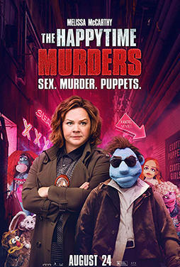 The-Happytime-Murders-50