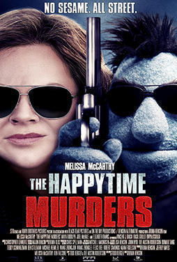 The-Happytime-Murders-51