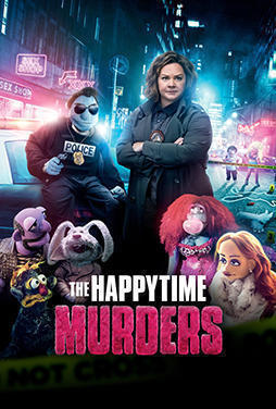 The-Happytime-Murders-52