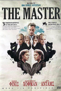 The-Master-50