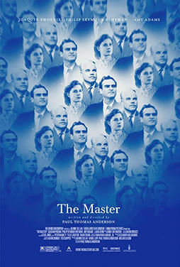 The-Master-52