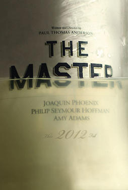 The-Master-53