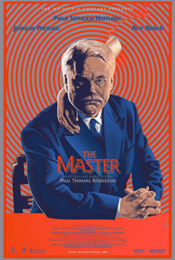 The-Master-54