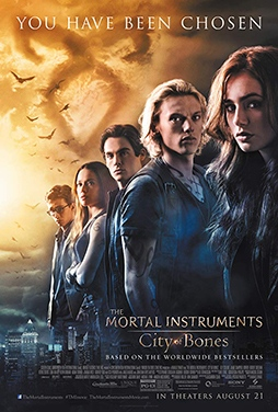 The-Mortal-Instruments-City-of-Bones-50