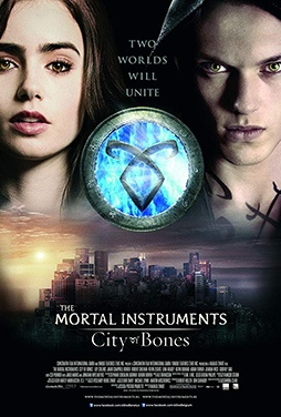 The-Mortal-Instruments-City-of-Bones-51