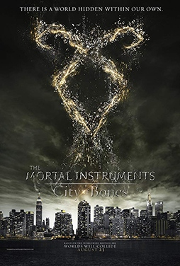 The-Mortal-Instruments-City-of-Bones-52
