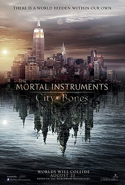 The-Mortal-Instruments-City-of-Bones-53