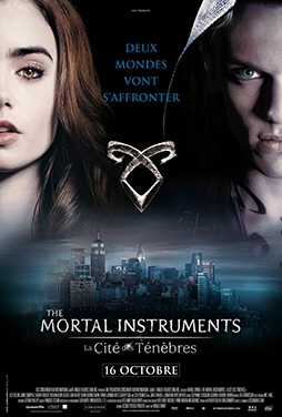 The-Mortal-Instruments-City-of-Bones-54