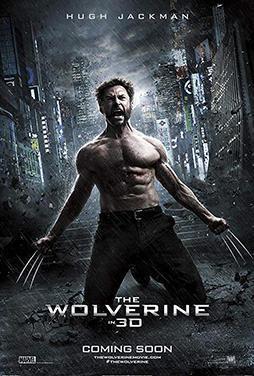 The-Wolverine-50
