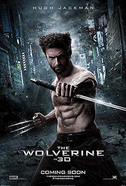 The-Wolverine-51