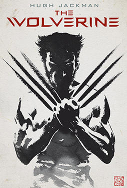 The-Wolverine-53