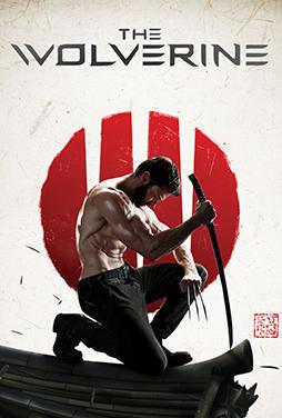 The-Wolverine-54