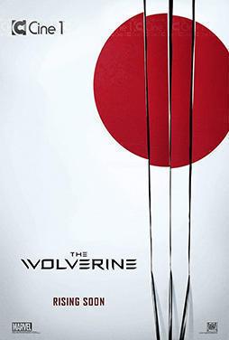 The-Wolverine-55