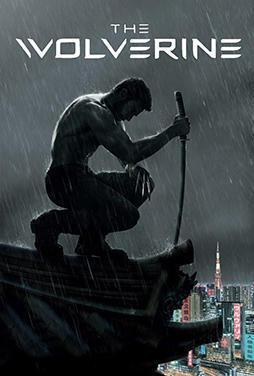 The-Wolverine-56