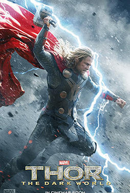 Thor-The-Dark-World-54