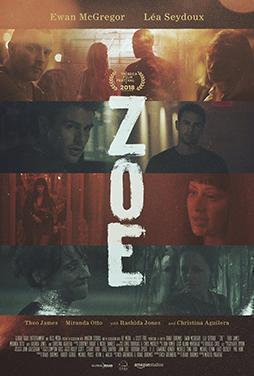 Zoe-2018-52