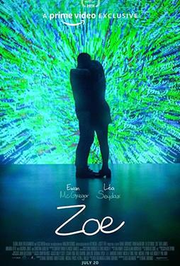 Zoe-2018