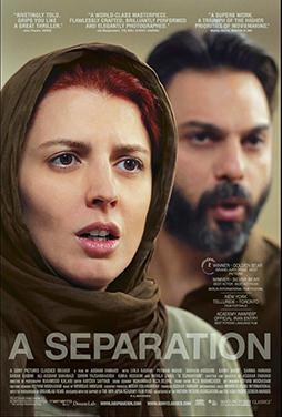 A-Separation-53