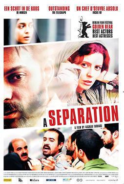 A-Separation-54
