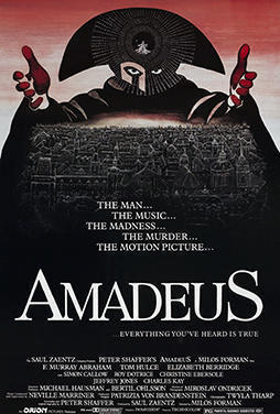 Amadeus-51