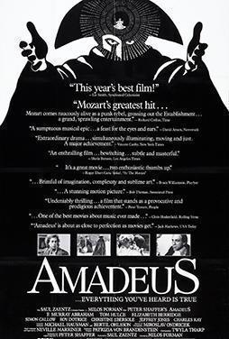 Amadeus-53