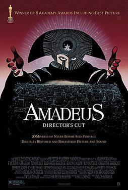 Amadeus-54