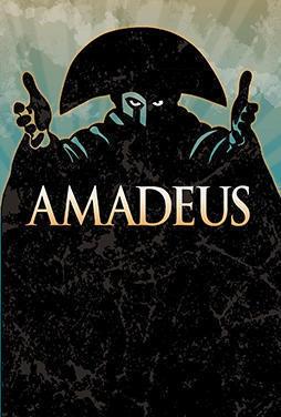 Amadeus-55
