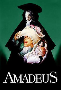 Amadeus-56