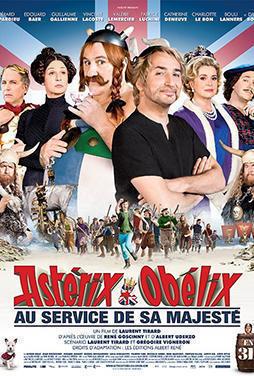 Asterix-Obelix-Au-Service-de-Sa-Majeste-51