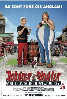 Asterix-Obelix-Au-Service-de-Sa-Majeste-52