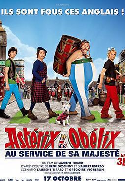 Asterix-Obelix-Au-Service-de-Sa-Majeste-54