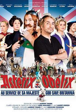 Asterix-Obelix-Au-Service-de-Sa-Majeste-55