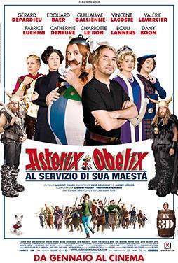 Asterix-Obelix-Au-Service-de-Sa-Majeste-56