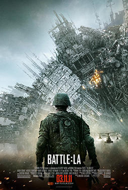 Battle-Los-Angeles-51