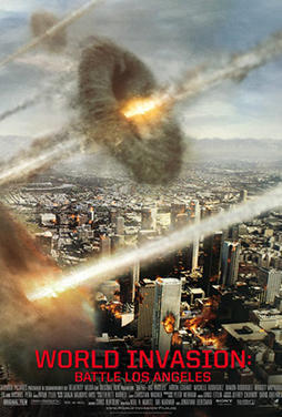 Battle-Los-Angeles-52