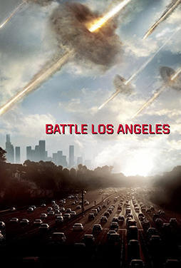 Battle-Los-Angeles-54