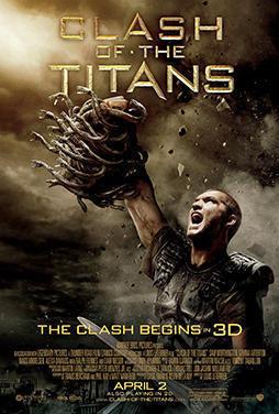 Clash-of-the-Titans-2010-52