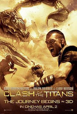 Clash-of-the-Titans-2010-53