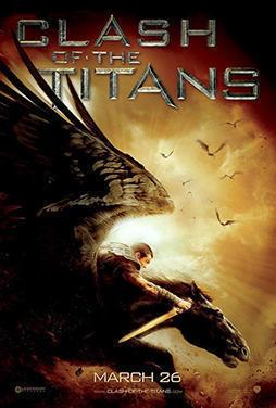 Clash-of-the-Titans-2010-54