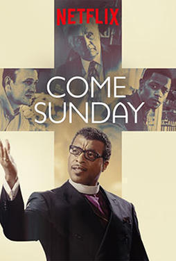 Come-Sunday-50