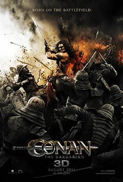Conan-the-Barbarian-2011-52