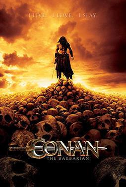 Conan-the-Barbarian-2011-53