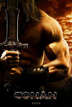 Conan-the-Barbarian-2011-54