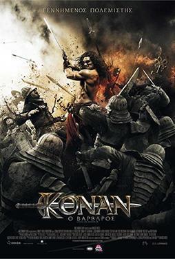 Conan-the-Barbarian-2011