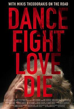 Dance-Fight-Love-Die-50