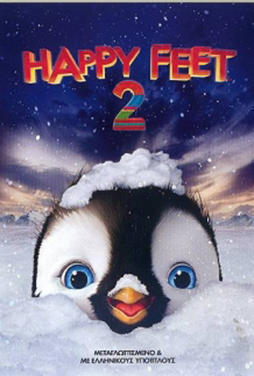 Happy-Feet-Two-50