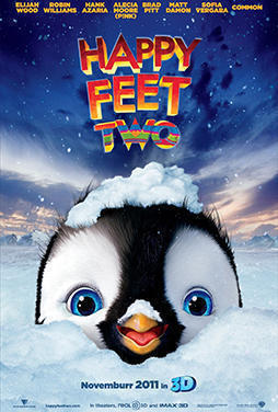 Happy-Feet-Two-51
