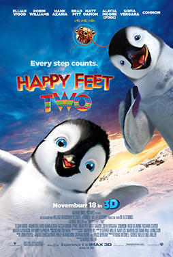 Happy-Feet-Two-52